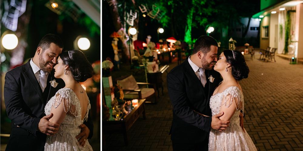 casamento em foz do iguacu, fotografo de casamento foz do iguacu, espaço papillon, paz eventos, terecita decoração, cataratas do iguacu, foz do iguacu 013.jpg