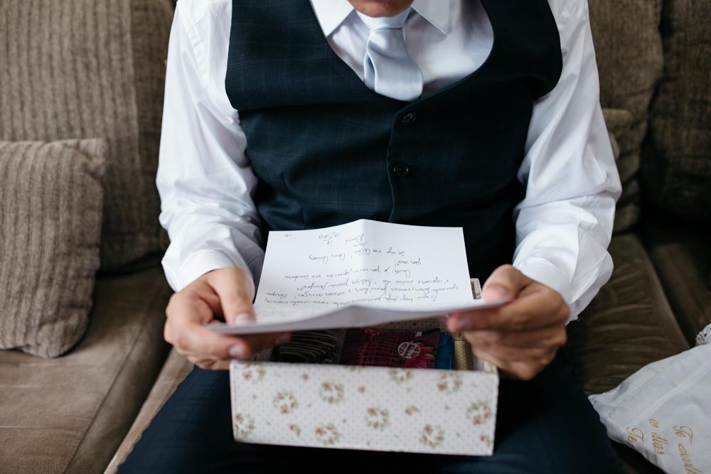 fotografo de casamento Umuarama, casamento de dia, casamento no campo, casamento ao ar livre, igreja de cafeeiros, casamento em cruzeiro do oeste, leticia davilla acessoria, banda online, kings and queen filmes, ivandro almeida,021.jpg