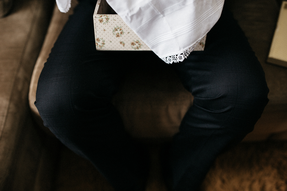 fotografo de casamento Umuarama, casamento de dia, casamento no campo, casamento ao ar livre, igreja de cafeeiros, casamento em cruzeiro do oeste, leticia davilla acessoria, banda online, kings and queen filmes, ivandro almeida,027.jpg