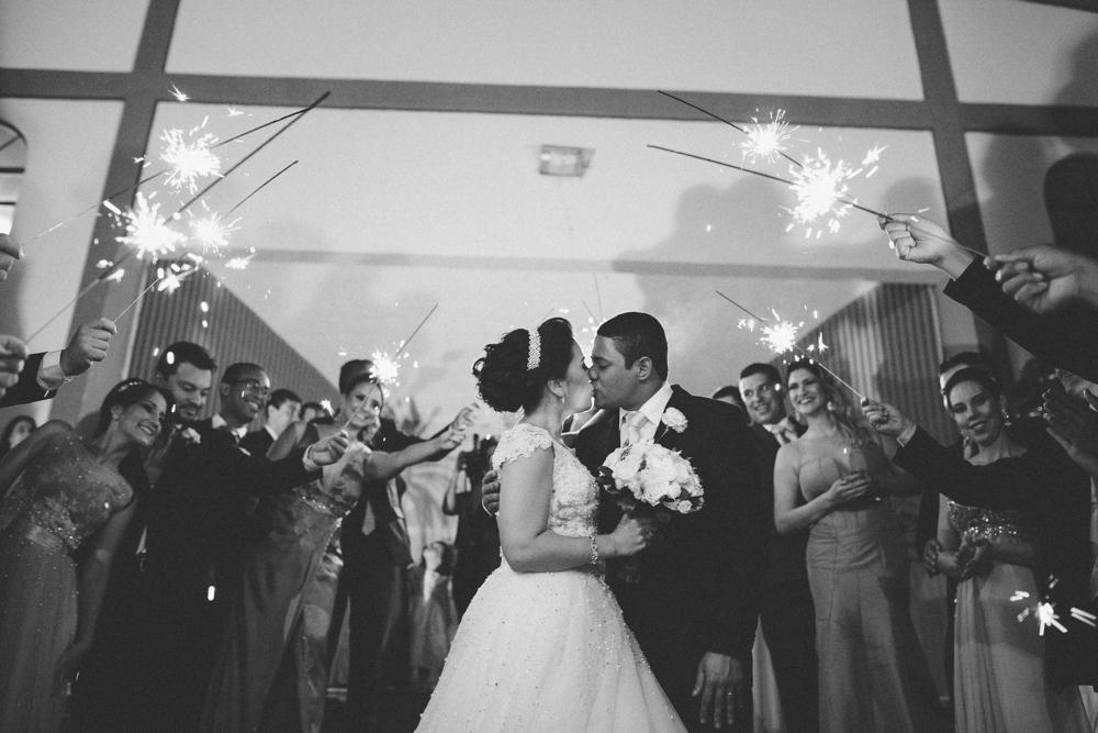fotografo de casamento Umuarama, casamento de dia, casamento no campo, casamento ao ar livre, igreja de cafeeiros, casamento em cruzeiro do oeste, leticia davilla acessoria, banda online, kings and queen filmes, ivandro almeida,125.jpg