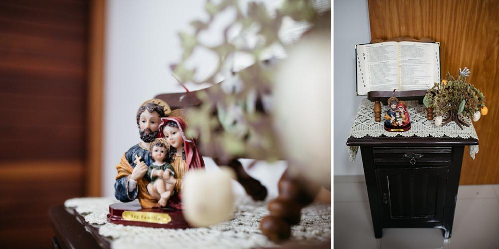 fotografo de casamento Umuarama, casamento de dia, casamento no campo, casamento ao ar livre, igreja de cafeeiros, casamento em cruzeiro do oeste, leticia davilla acessoria, banda online, kings and queen filmes, ivandro almeida00.jpg
