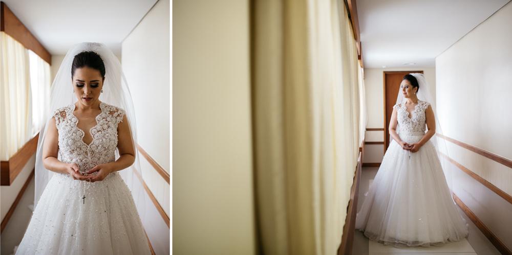 fotografo de casamento Umuarama, casamento de dia, casamento no campo, casamento ao ar livre, igreja de cafeeiros, casamento em cruzeiro do oeste, leticia davilla acessoria, banda online, kings and queen filmes, ivandro almeida10.jpg