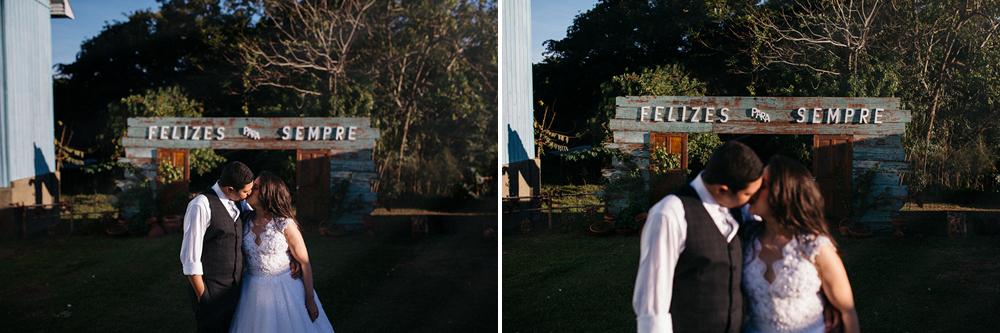 fotografo de casamento Umuarama, casamento de dia, casamento no campo, casamento ao ar livre, igreja de cafeeiros, casamento em cruzeiro do oeste, leticia davilla acessoria, banda online, kings and queen filmes, ivandro almeida28.jpg