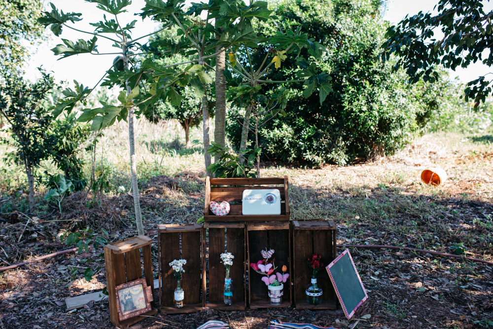 casamento umuarama, casamento no campo, casamento na fazenda, fotografo de casamento umuarama, fotografo umuarama, farwedding miniwedding, casamento personalizado,  foto002.jpg