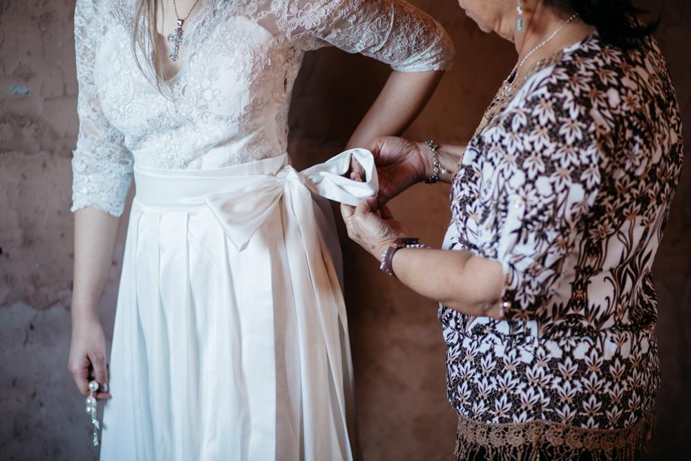 casamento umuarama, casamento no campo, casamento na fazenda, fotografo de casamento umuarama, fotografo umuarama, farwedding miniwedding, casamento personalizado,  foto060.jpg