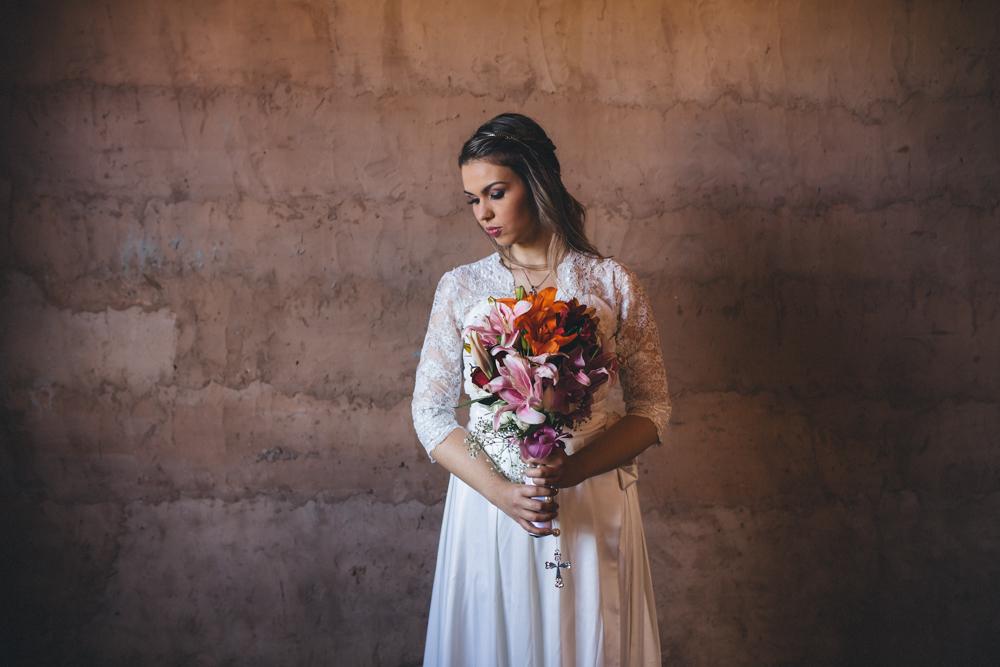 casamento umuarama, casamento no campo, casamento na fazenda, fotografo de casamento umuarama, fotografo umuarama, farwedding miniwedding, casamento personalizado,  foto061.jpg