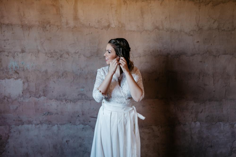 casamento umuarama, casamento no campo, casamento na fazenda, fotografo de casamento umuarama, fotografo umuarama, farwedding miniwedding, casamento personalizado,  foto056.jpg