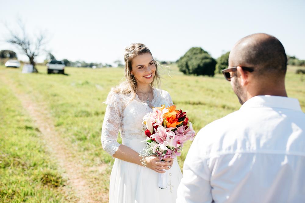 casamento umuarama, casamento no campo, casamento na fazenda, fotografo de casamento umuarama, fotografo umuarama, farwedding miniwedding, casamento personalizado,  foto067.jpg