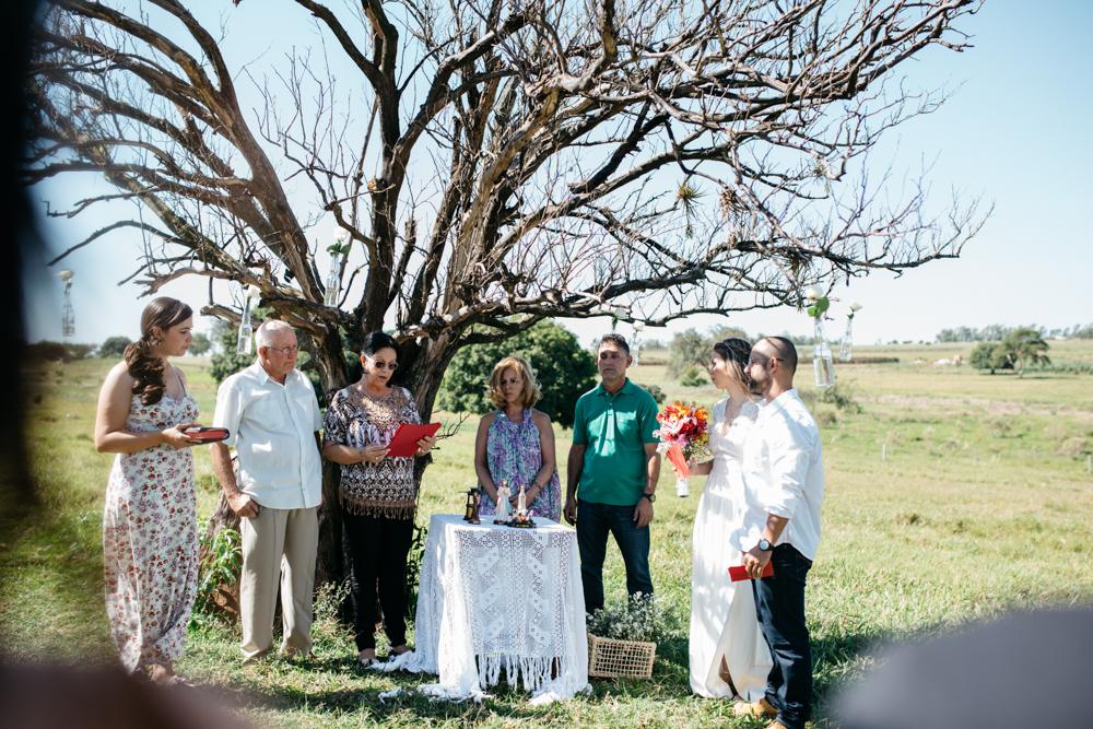 casamento umuarama, casamento no campo, casamento na fazenda, fotografo de casamento umuarama, fotografo umuarama, farwedding miniwedding, casamento personalizado,  foto069.jpg