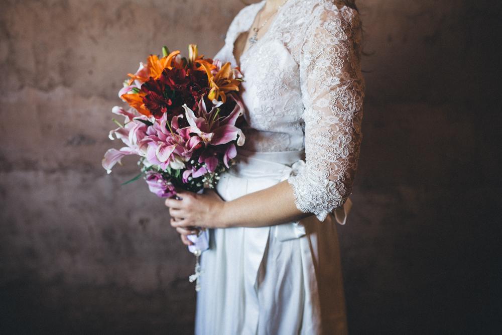 casamento umuarama, casamento no campo, casamento na fazenda, fotografo de casamento umuarama, fotografo umuarama, farwedding miniwedding, casamento personalizado,  foto063.jpg