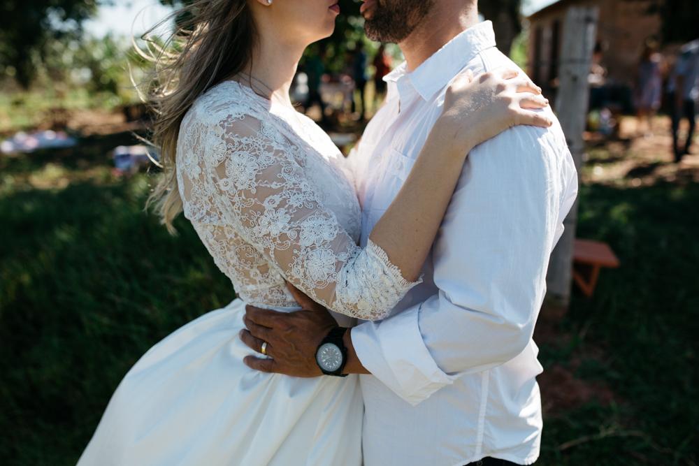 casamento umuarama, casamento no campo, casamento na fazenda, fotografo de casamento umuarama, fotografo umuarama, farwedding miniwedding, casamento personalizado,  foto096.jpg