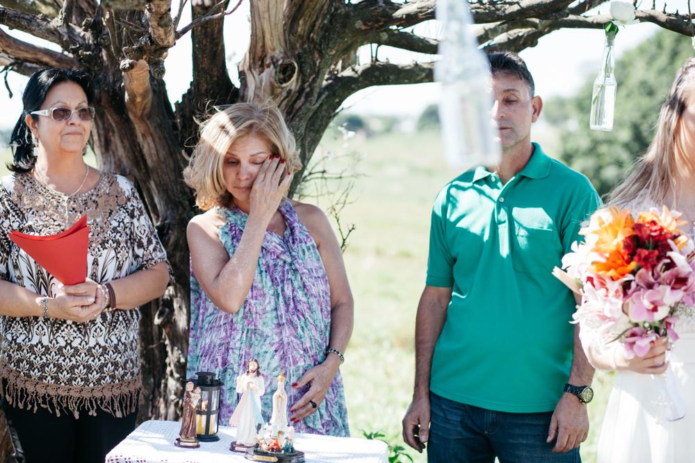 casamento umuarama, casamento no campo, casamento na fazenda, fotografo de casamento umuarama, fotografo umuarama, farwedding miniwedding, casamento personalizado,  foto074.jpg