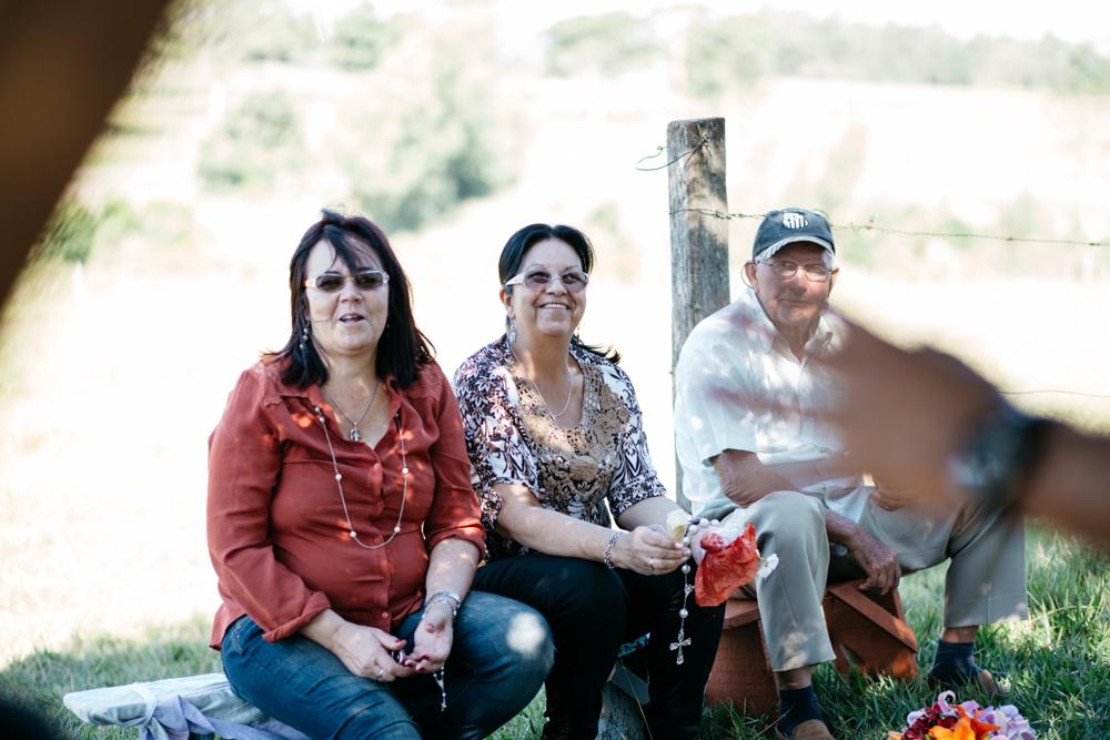 casamento umuarama, casamento no campo, casamento na fazenda, fotografo de casamento umuarama, fotografo umuarama, farwedding miniwedding, casamento personalizado,  foto102.jpg