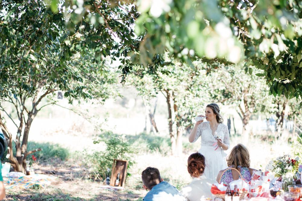 casamento umuarama, casamento no campo, casamento na fazenda, fotografo de casamento umuarama, fotografo umuarama, farwedding miniwedding, casamento personalizado,  foto104.jpg