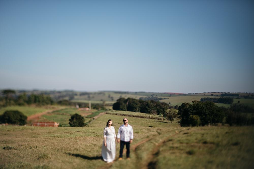 casamento umuarama, casamento no campo, casamento na fazenda, fotografo de casamento umuarama, fotografo umuarama, farwedding miniwedding, casamento personalizado,  foto107.jpg