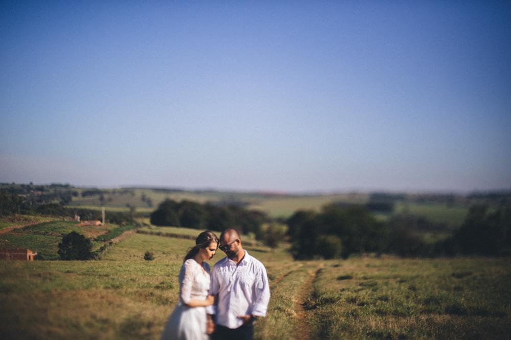 casamento umuarama, casamento no campo, casamento na fazenda, fotografo de casamento umuarama, fotografo umuarama, farwedding miniwedding, casamento personalizado,  foto108.jpg