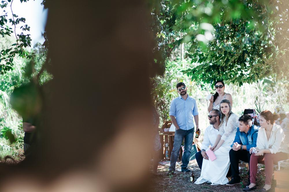 casamento umuarama, casamento no campo, casamento na fazenda, fotografo de casamento umuarama, fotografo umuarama, farwedding miniwedding, casamento personalizado,  foto099.jpg