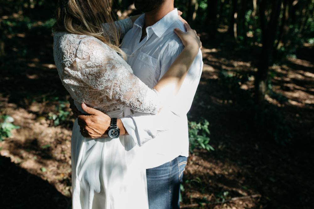casamento umuarama, casamento no campo, casamento na fazenda, fotografo de casamento umuarama, fotografo umuarama, farwedding miniwedding, casamento personalizado,  foto112.jpg