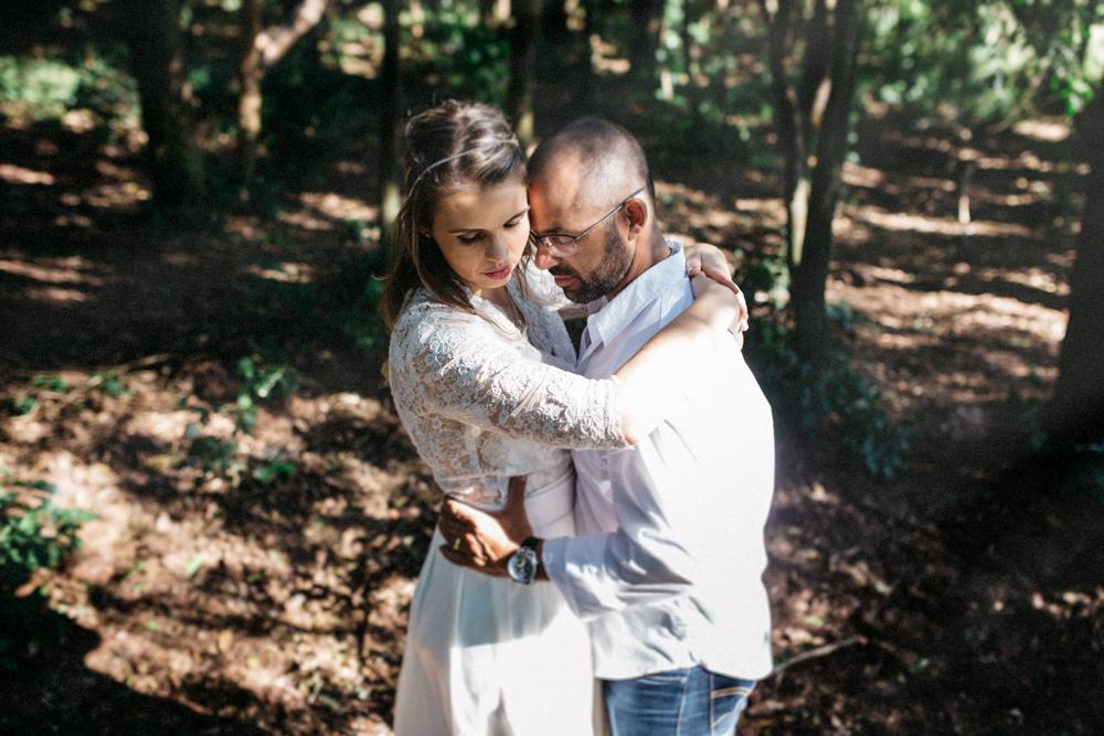 casamento umuarama, casamento no campo, casamento na fazenda, fotografo de casamento umuarama, fotografo umuarama, farwedding miniwedding, casamento personalizado,  foto114.jpg