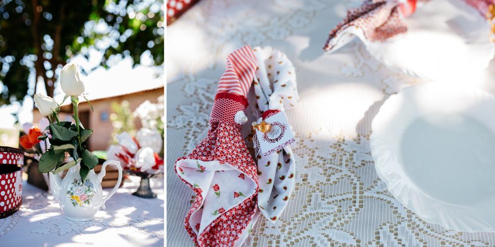 casamento umuarama, casamento no campo, casamento na fazenda, fotografo de casamento umuarama, fotografo umuarama, farwedding miniwedding, casamento personalizado, m06.jpg