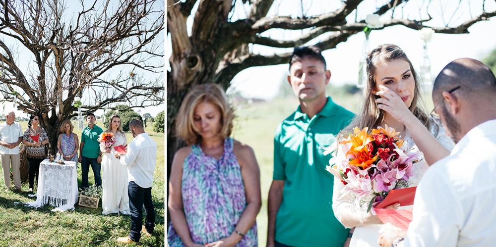 casamento umuarama, casamento no campo, casamento na fazenda, fotografo de casamento umuarama, fotografo umuarama, farwedding miniwedding, casamento personalizado, m13.jpg