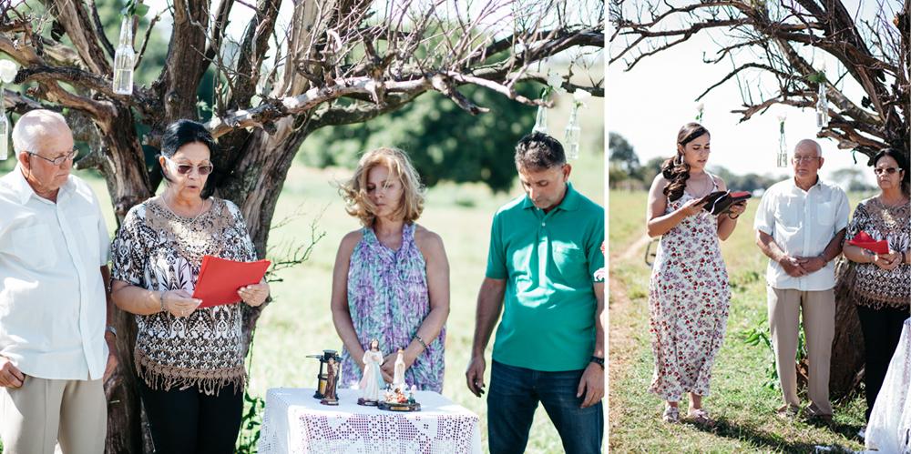 casamento umuarama, casamento no campo, casamento na fazenda, fotografo de casamento umuarama, fotografo umuarama, farwedding miniwedding, casamento personalizado, m14.jpg