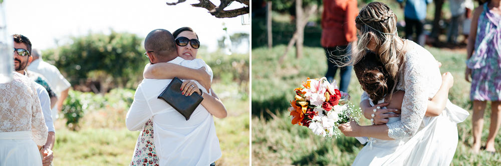 casamento umuarama, casamento no campo, casamento na fazenda, fotografo de casamento umuarama, fotografo umuarama, farwedding miniwedding, casamento personalizado, m18.jpg