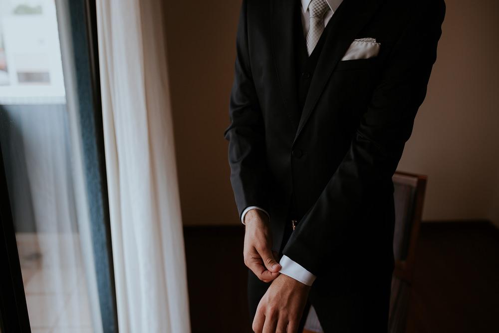 casamento londrina, casamento caio peres, casamento umuarama, fotografo de casamento, casamento famosos, fotografo famosos, pablo atletico paranaense, ivandro almeida, casamento dos sonhos009.jpg