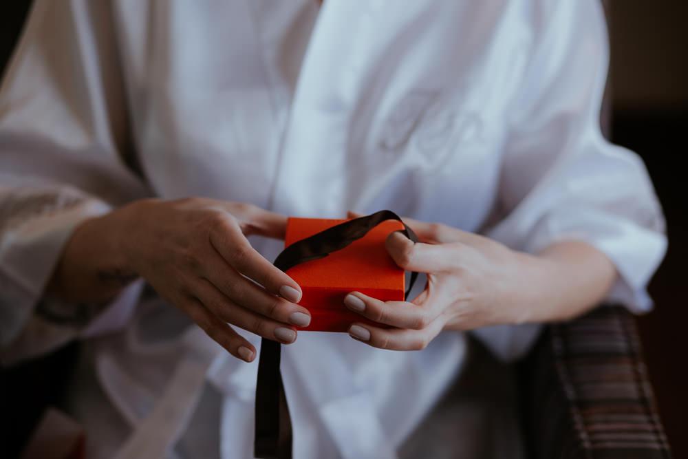 casamento londrina, casamento caio peres, casamento umuarama, fotografo de casamento, casamento famosos, fotografo famosos, pablo atletico paranaense, ivandro almeida, casamento dos sonhos020.jpg