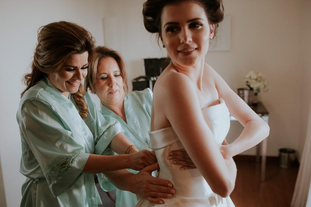 casamento londrina, casamento caio peres, casamento umuarama, fotografo de casamento, casamento famosos, fotografo famosos, pablo atletico paranaense, ivandro almeida, casamento dos sonhos028.jpg