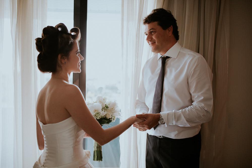 casamento londrina, casamento caio peres, casamento umuarama, fotografo de casamento, casamento famosos, fotografo famosos, pablo atletico paranaense, ivandro almeida, casamento dos sonhos031.jpg