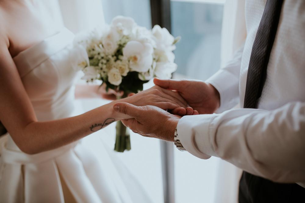 casamento londrina, casamento caio peres, casamento umuarama, fotografo de casamento, casamento famosos, fotografo famosos, pablo atletico paranaense, ivandro almeida, casamento dos sonhos032.jpg