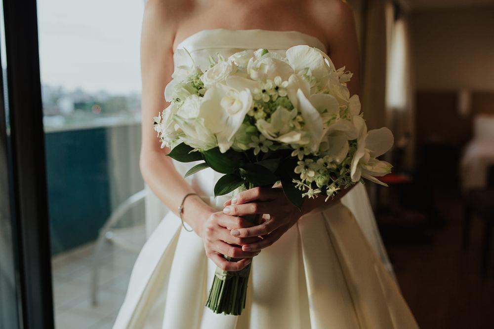 casamento londrina, casamento caio peres, casamento umuarama, fotografo de casamento, casamento famosos, fotografo famosos, pablo atletico paranaense, ivandro almeida, casamento dos sonhos036.jpg