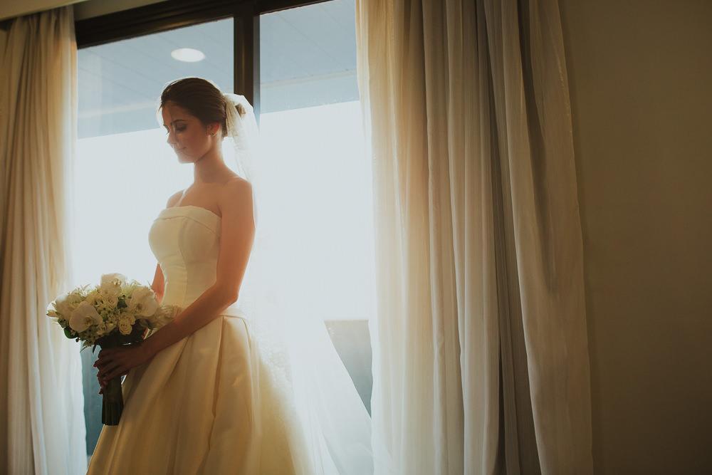 casamento londrina, casamento caio peres, casamento umuarama, fotografo de casamento, casamento famosos, fotografo famosos, pablo atletico paranaense, ivandro almeida, casamento dos sonhos037.jpg