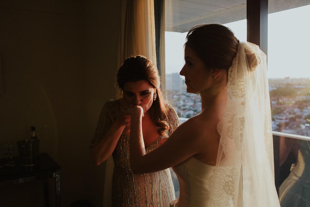 casamento londrina, casamento caio peres, casamento umuarama, fotografo de casamento, casamento famosos, fotografo famosos, pablo atletico paranaense, ivandro almeida, casamento dos sonhos039.jpg