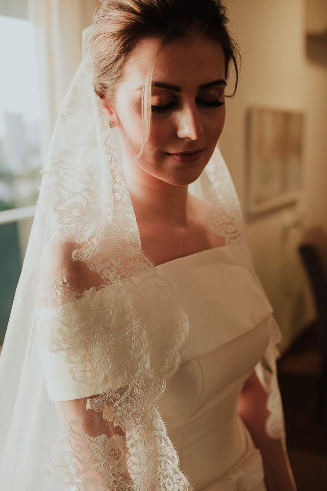 casamento londrina, casamento caio peres, casamento umuarama, fotografo de casamento, casamento famosos, fotografo famosos, pablo atletico paranaense, ivandro almeida, casamento dos sonhos040.jpg