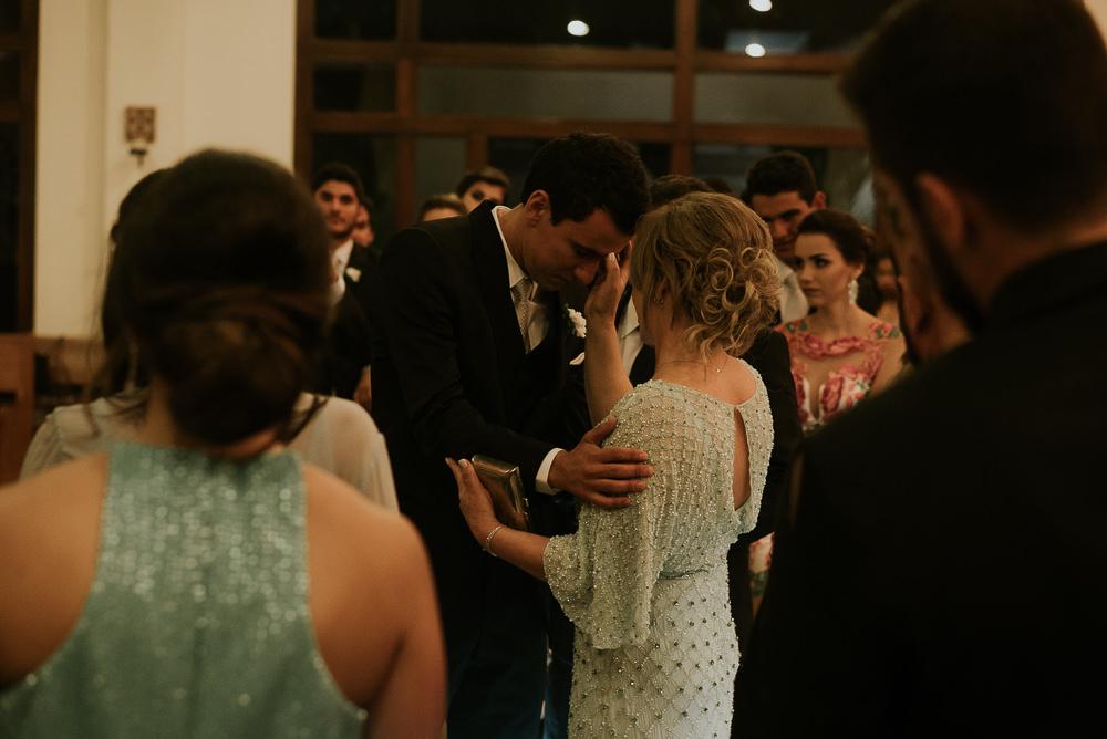 casamento londrina, casamento caio peres, casamento umuarama, fotografo de casamento, casamento famosos, fotografo famosos, pablo atletico paranaense, ivandro almeida, casamento dos sonhos047.jpg