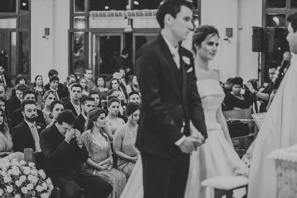 casamento londrina, casamento caio peres, casamento umuarama, fotografo de casamento, casamento famosos, fotografo famosos, pablo atletico paranaense, ivandro almeida, casamento dos sonhos057.jpg
