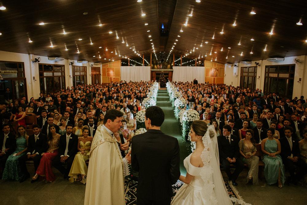 casamento londrina, casamento caio peres, casamento umuarama, fotografo de casamento, casamento famosos, fotografo famosos, pablo atletico paranaense, ivandro almeida, casamento dos sonhos058.jpg
