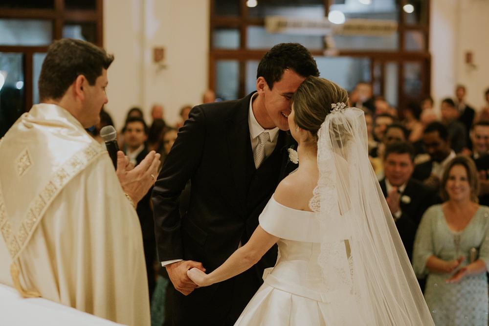 casamento londrina, casamento caio peres, casamento umuarama, fotografo de casamento, casamento famosos, fotografo famosos, pablo atletico paranaense, ivandro almeida, casamento dos sonhos060.jpg