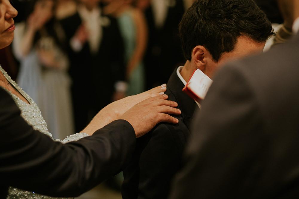 casamento londrina, casamento caio peres, casamento umuarama, fotografo de casamento, casamento famosos, fotografo famosos, pablo atletico paranaense, ivandro almeida, casamento dos sonhos062.jpg