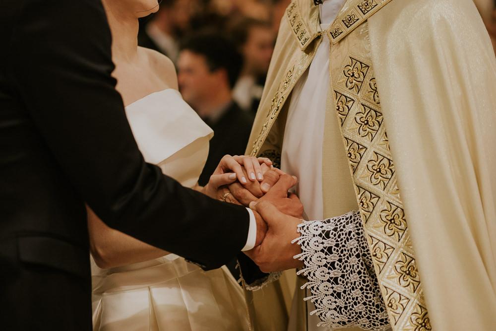 casamento londrina, casamento caio peres, casamento umuarama, fotografo de casamento, casamento famosos, fotografo famosos, pablo atletico paranaense, ivandro almeida, casamento dos sonhos067.jpg