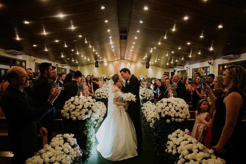 casamento londrina, casamento caio peres, casamento umuarama, fotografo de casamento, casamento famosos, fotografo famosos, pablo atletico paranaense, ivandro almeida, casamento dos sonhos070.jpg