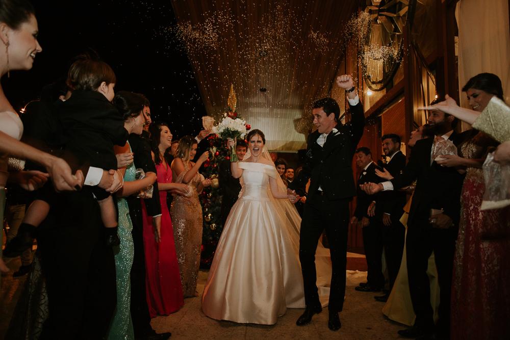 casamento londrina, casamento caio peres, casamento umuarama, fotografo de casamento, casamento famosos, fotografo famosos, pablo atletico paranaense, ivandro almeida, casamento dos sonhos071.jpg