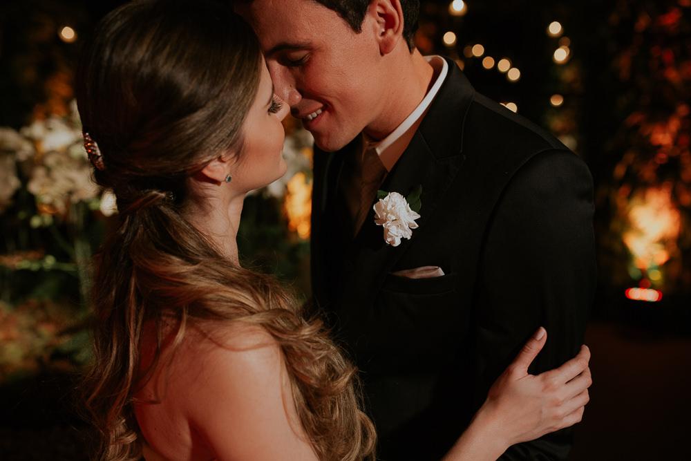 casamento londrina, casamento caio peres, casamento umuarama, fotografo de casamento, casamento famosos, fotografo famosos, pablo atletico paranaense, ivandro almeida, casamento dos sonhos073.jpg
