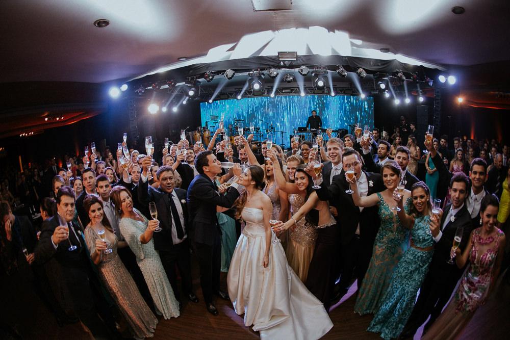 casamento londrina, casamento caio peres, casamento umuarama, fotografo de casamento, casamento famosos, fotografo famosos, pablo atletico paranaense, ivandro almeida, casamento dos sonhos077.jpg
