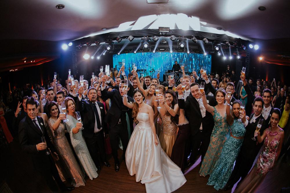 casamento londrina, casamento caio peres, casamento umuarama, fotografo de casamento, casamento famosos, fotografo famosos, pablo atletico paranaense, ivandro almeida, casamento dos sonhos078.jpg
