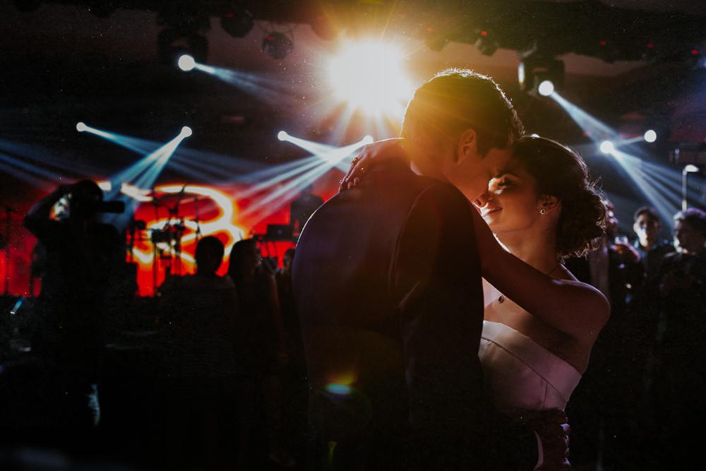 casamento londrina, casamento caio peres, casamento umuarama, fotografo de casamento, casamento famosos, fotografo famosos, pablo atletico paranaense, ivandro almeida, casamento dos sonhos089.jpg