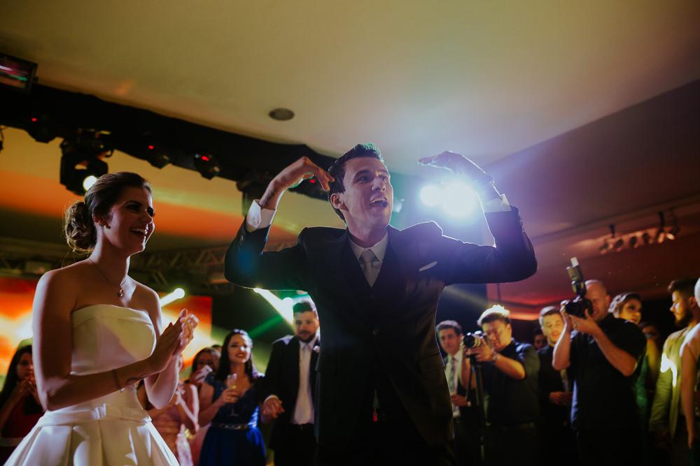 casamento londrina, casamento caio peres, casamento umuarama, fotografo de casamento, casamento famosos, fotografo famosos, pablo atletico paranaense, ivandro almeida, casamento dos sonhos092.jpg