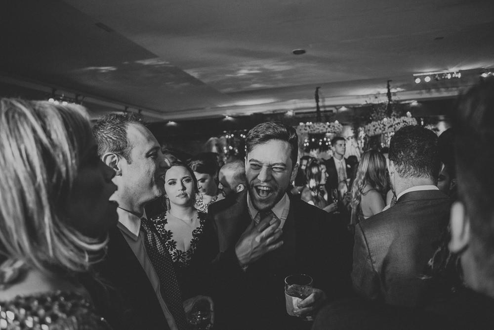 casamento londrina, casamento caio peres, casamento umuarama, fotografo de casamento, casamento famosos, fotografo famosos, pablo atletico paranaense, ivandro almeida, casamento dos sonhos095.jpg